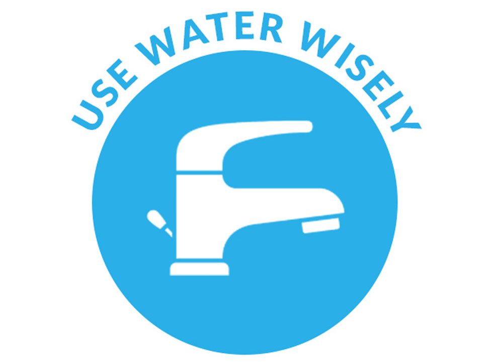 Livonia sprinklers for Eco friendly water systems for homes